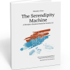 serendipity cover 2